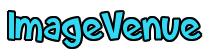 ImageVenue.com - Image Hosting and Image Upload